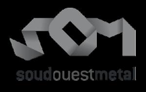 https://modular.fr/wp-content/uploads/2016/09/Logo-SOM-300x190.png