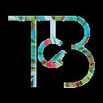 https://modular.fr/wp-content/uploads/2016/09/TCB-LOGO-300-150x150.png