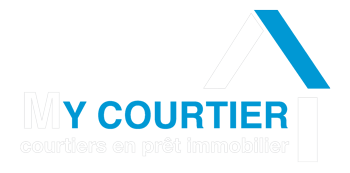 https://modular.fr/wp-content/uploads/2016/09/logo-my-courtier-immo.png