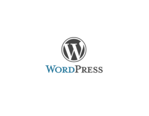wordpress angers