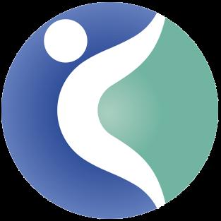 logo-dos-stress_03_03